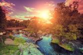 Wa11papers.ru_11_2020_nature_3500x2333_152