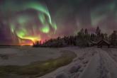 Wa11papers.ru_11_2020_nature_3600x2025_154
