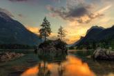 Wa11papers.ru_11_2020_nature_3600x2025_195