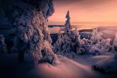 Wa11papers.ru_11_2020_nature_3600x2214_155