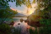 Wa11papers.ru_11_2020_nature_3600x2400_202