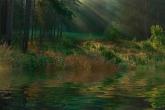 Wa11papers.ru_nature_1920x1080_079