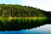 Wa11papers.ru_nature_1920x1080_144