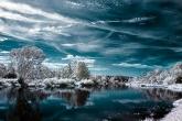 wa11papers-ru_nature_1280x1024_072
