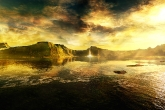 wa11papers-ru_nature_1600x1200_056