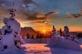 wa11papers-ru_nature_2000x1333_065