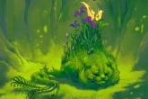 Wa11papers.ru_painting_1200x960_034