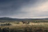 Wa11papers.ru_painting_1280x1024_002