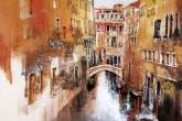 Wa11papers.ru_painting_1280x1024_005