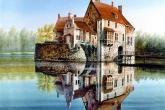 Wa11papers.ru_painting_1280x1024_016