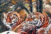 Wa11papers.ru_painting_1365x1024_015