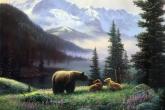 Wa11papers.ru_painting_1365x1024_027