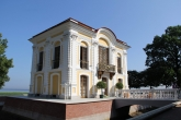 wa11papers.ru_petrodvorets_2281x1521_006
