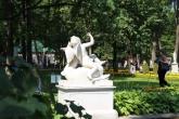 wa11papers.ru_petrodvorets_2281x1521_025