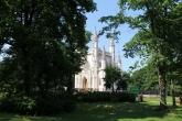 wa11papers.ru_petrodvorets_2281x1521_044