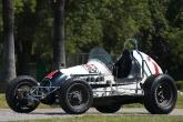 Wa11papers.ru_Retrocars_2048x1536_037