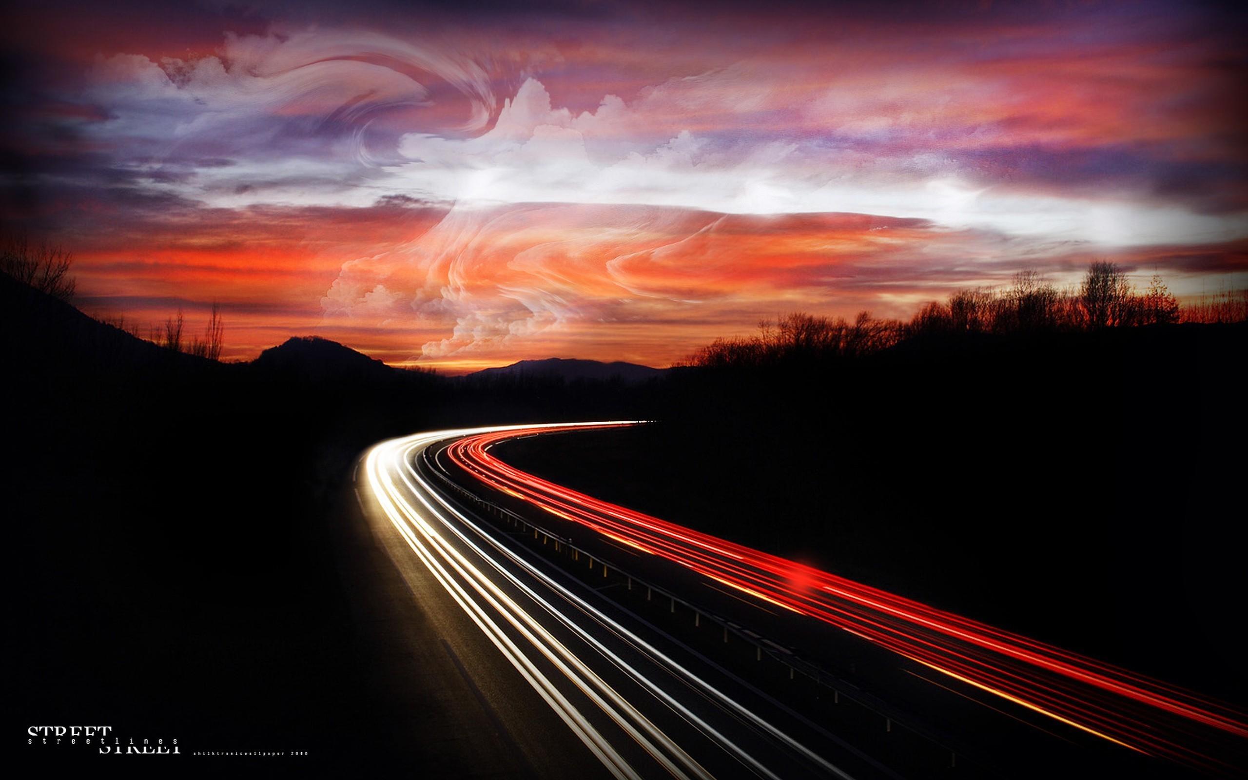 Wa11papers ru roads 2560x1600 034