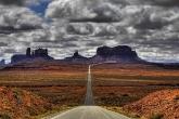 Wa11papers.ru_roads_1280x1024_035