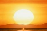 Wa11papers.ru_roads_1600x1200_025