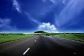 Wa11papers.ru_roads_1600x1200_027