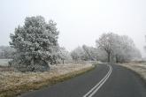 Wa11papers.ru_roads_1680x1050_050
