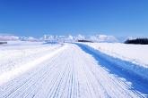 Wa11papers.ru_roads_1920x1200_041