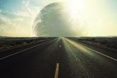 Wa11papers.ru_roads_1920x1200_045