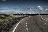 Wa11papers.ru_roads_1920x1200_047