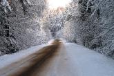 Wa11papers.ru_roads_1920x1200_060