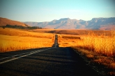 Wa11papers.ru_roads_1920x1200_074