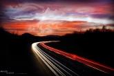 Wa11papers.ru_roads_2560x1600_034