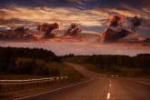 Wa11papers.ru_roads_2560x1600_048