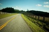 Wa11papers.ru_roads_2560x1600_049