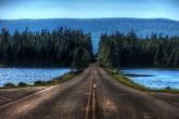 Wa11papers.ru_roads_2560x1600_063
