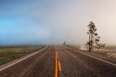 Wa11papers.ru_roads_2560x1600_064