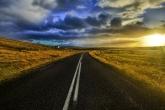 Wa11papers.ru_roads_2560x1600_072