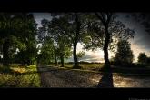 wa11papers-ru_roads_1440x900_013