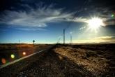 wa11papers-ru_roads_1600x1066_004