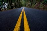 wa11papers-ru_roads_1680x1050_000