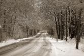 wa11papers-ru_roads_1920x1200_001