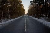 wa11papers-ru_roads_1920x1200_003