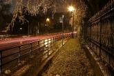 wa11papers-ru_roads_1920x1200_005