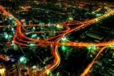 wa11papers-ru_roads_1920x1200_006