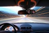wa11papers-ru_roads_1920x1440_023