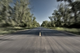 wa11papers-ru_roads_2560x1600_012