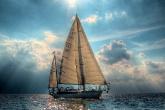 Wa11papers.ru_sea_1600x1200_053