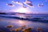 wa11papers-ru_sea_1600x1200_002