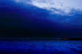 wa11papers-ru_sea_1920x1080_008