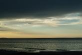 wa11papers-ru_sea_2560x1600_022