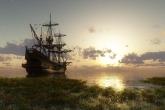 wa11papers-ru_ships_1280x960_013